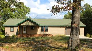Single Family for sale in 2247 County Road 644, Theodosia, MO, 65761