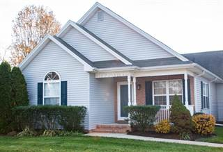 Townhouse for sale in 1014 Granite Ct, Salisbury, MD, 21804