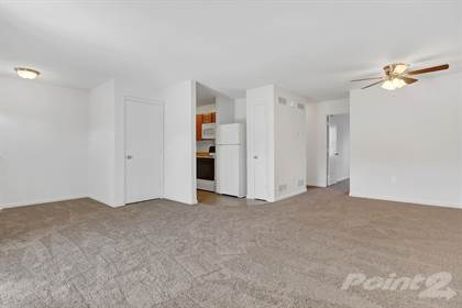 Apartment for rent in Mountain View Village, Mount View, PA, 17050