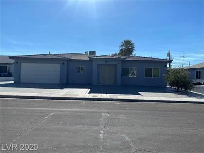 Residential Property for sale in 1116 Darmak Drive, Las Vegas, NV, 89102