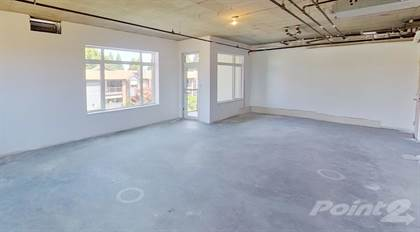 Office Space for rent in 15331 16 Avenue, Surrey, British Columbia, V4A 1R6