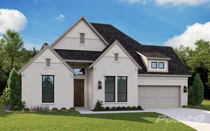 Singlefamily for sale in 3951 Sanders Drive, McKinney, TX, 75070