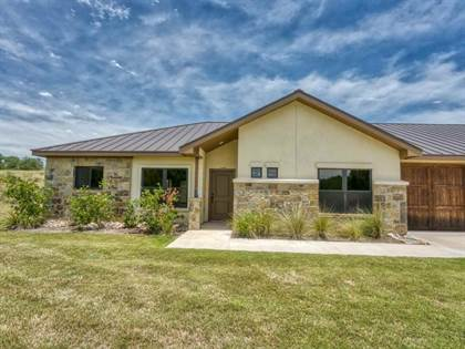 Residential Property for sale in 127 Uplift, Horseshoe Bay, TX, 78657