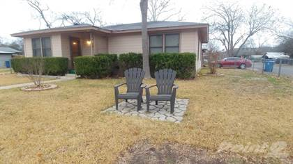 Residential Property for sale in 502 Stephen ST, Kerrville, TX, 78028
