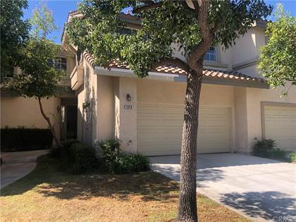 Residential Property for sale in 7928 E Horizon View Drive, Anaheim Hills, CA, 92808