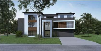 Residential Property for sale in 1410 Lavista Road NE, Atlanta, GA, 30324