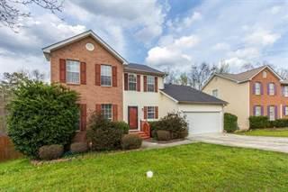 Single Family for sale in 3821 Cedar Trace Lane, Ellenwood, GA, 30294