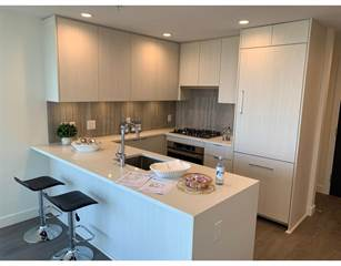 Condo for sale in 5051 IMPERIAL STREET, Burnaby, British Columbia, V5J0J3