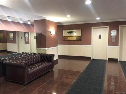 Other Real Estate for sale in 3221 Middletown Road 3G, Bronx, NY, 10461