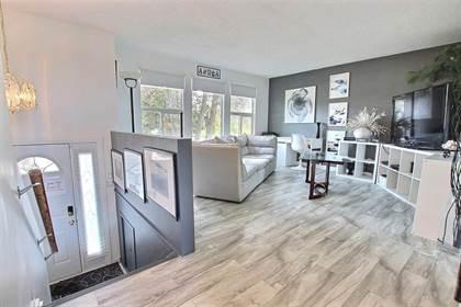 Single Family for sale in 5512 10 AV NW, Edmonton, Alberta, T6L1Y6