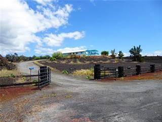 Single Family for sale in 92-8700 Tapa Drive, Hawaiian Ocean View, HI, 96737