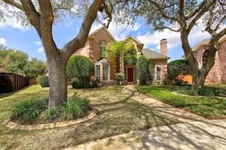 Single Family for sale in 5989 Kensington Drive, Plano, TX, 75093