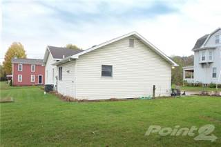 Residential for sale in 206 Washington Street, Vanport, PA, 15009