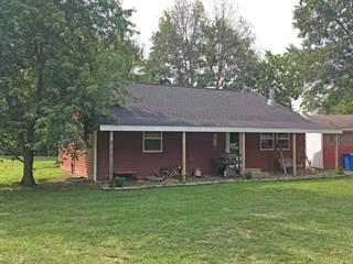 Single Family for sale in 109 Summit, Xenia, IL, 62899