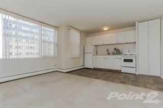 Apartment for rent in Dunedin House - Studio Small, Edmonton, Alberta