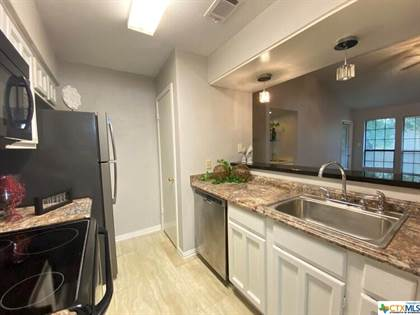 Residential Property for sale in 1202 Thorpe Lane 716, San Marcos, TX, 78666