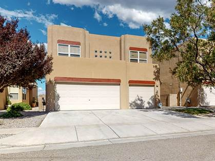 Residential Property for sale in 9736 CALLE CHAMISA NW, Albuquerque, NM, 87114