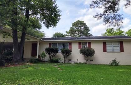 Residential Property for sale in 404 Claremont, El Dorado, AR, 71730