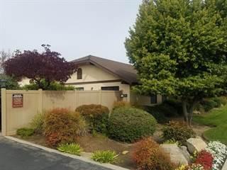 Condo for sale in 1010 S Clovis Avenue 109, Fresno, CA, 93727