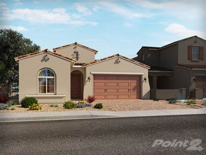 Multifamily for sale in 2134 N 141st Ave, Goodyear, AZ, 85395