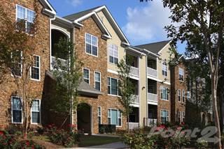 Apartment for rent in Parkside Vista - The Birch, Atlanta, GA, 30340