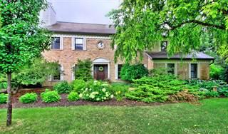 Single Family for sale in 5S430 Deer Ridge Path, Big Rock, IL, 60511