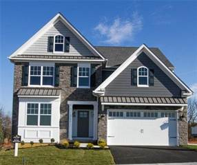 Single Family for sale in 3660 Swabia Court, Lower Macungie, PA, 18062