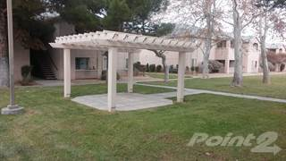 Apartment for rent in Parkcrest Village - Mesquite, Kingman, AZ, 86409