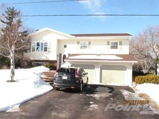 Residential Property for sale in 4 Montrose Dr, Stratford, Stratford, Prince Edward Island, C1B1E3