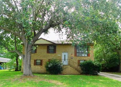 Residential Property for sale in 2903 Larchmont St, Pascagoula, MS, 39567
