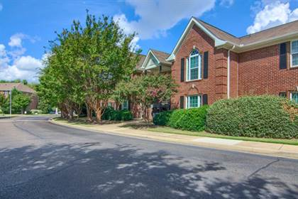 Apartment for rent in 10862 Nichols Blvd, Olive Branch, MS, 38654