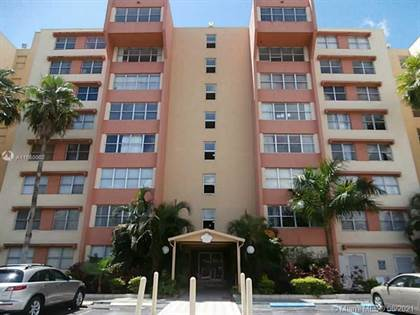3 Bedroom Apartments For Rent In Downtown Dadeland Fl Point2