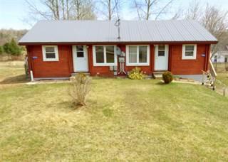 Multi-family Home for sale in 958 J Jordan Rd, Canning, Nova Scotia