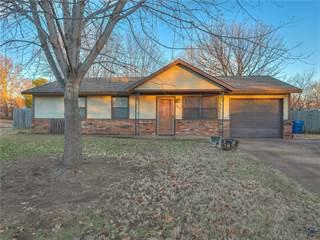 Single Family for sale in 1010 Sharp Street, Perkins, OK, 74059
