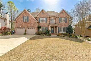 Single Family for sale in 1369 Benbrooke Lane NW, Acworth, GA, 30101