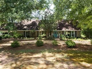Single Family for sale in 513 Alex Daley Rd., Prentiss, MS, 39427