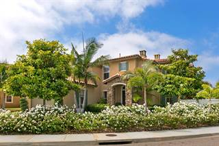 Single Family for sale in 1684 Fisherman Dr, Carlsbad, CA, 92011