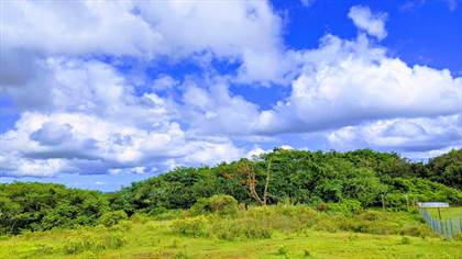 Lots And Land for sale in Alawaena Rd Lot : F5, Hilo, HI, 96720