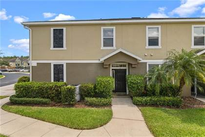 Residential Property for sale in 6670 S GOLDENROD ROAD A, Orlando, FL, 32822
