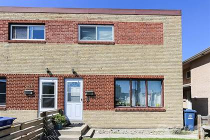 Residential Property for sale in A-254, St Anne's Rd A, Winnipeg, Manitoba