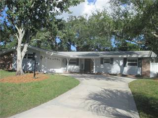Single Family for sale in 159 OVERBROOK STREET E, Largo, FL, 33770