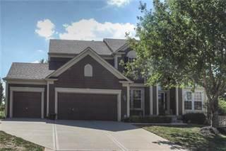 Single Family for sale in 14991 W 140 Terrace, Olathe, KS, 66062
