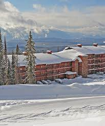 Condominium for sale in 103 Copper Kettle Lodge, Big White, British Columbia