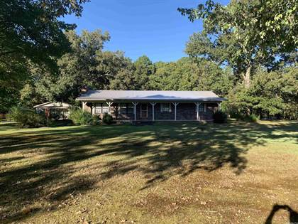 Residential Property for sale in 418 Imogene, Clinton, AR, 72031