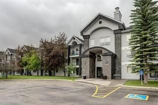 Condo for sale in 2022 Canyon Meadows DR SE 316, Calgary, Alberta