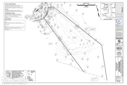 Lots And Land for sale in Lot 26 Lake Edge, Brighton, MI, 48114