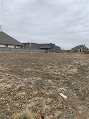 Land for sale in 6402 ISABELLA DR, Amarillo, TX, 79119