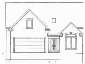 Single Family for sale in 4176 La Tache Ct, Allison Park, PA, 15101