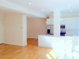 Apartment For Rent In 24 5th Ave 414 Manhattan Ny