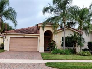 Single Family for rent in 5280 SE Graham Drive, Stuart, FL, 34997